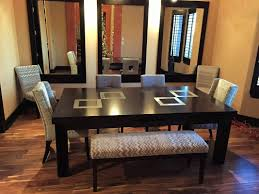 dining room table slides dining room pool tables dining room pool tables by generation