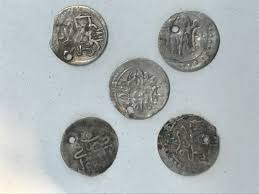 Ottoman Silver Coins by Got A Bunch Of Ottoman I Think Coins As A Gift Pics Inside