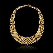 wedding jewellery sets gold bridal jewellery sets how to buy your bridal jewellery set