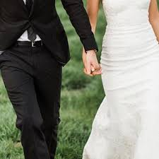 wedding photographer wedding photographer