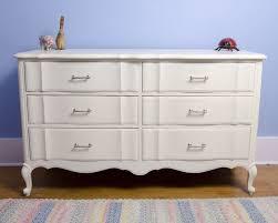 Bedroom Dresser Pulls 22 Best Dresser Handles Images On Pinterest Dresser Handles