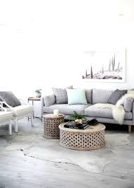 Cook Brothers Living Room Sets Cook Brothers Living Room Sets Home Decor Interior Exterior Lovely