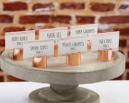 table top place card holders 12 best place card holders images on pinterest weddings paper