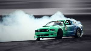 hoonigan mustang drifting photo collection wallpapers ford mustang drift