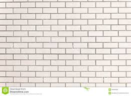 modern white brick wall texture stock photo image 66971704