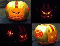 49ers Halloween Costume San Francisco 49ers Halloween Costumes Dress Football Player