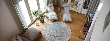 Interior Design Degrees by Interior Design Utah State University
