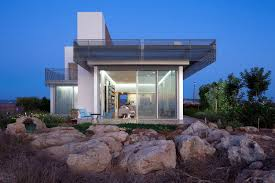 Modern Architecture Ideas by House A By Heidi Arad Architecture U0026 Design Keribrownhomes