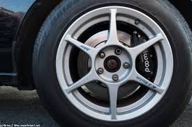 Awesome Sumitomo Tour Plus Lx Review Yact Help Me Pick A Summer Tire Ars Technica Openforum