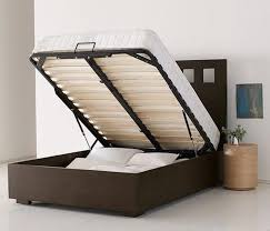 Storage Beds Hanover Queen Storage Bed Value City Furniture Storage Beds Home