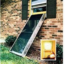 diy solar diy solar heating with the heat grabber diy diy solar