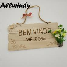 wedding plaques personalized popular custom wood plaques buy cheap custom wood plaques lots
