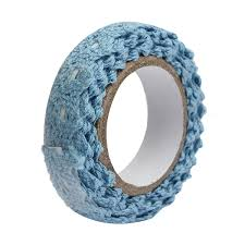 self adhesive ribbon online get cheap self adhesive ribbon lace aliexpress
