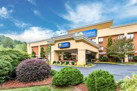 Comfort Inn And Suites Chattanooga Tn Comfort Inn U0026 Suites Cleveland 2017 Room Prices Deals U0026 Reviews