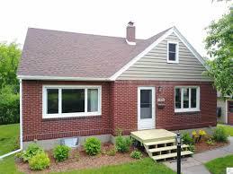 home design duluth mn apts for rent duluth mn west hillside communitieswest hillside