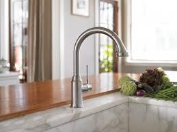 kitchen faucet parts names faucet grohe kitchen repair bathroom parts names stunningor