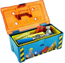 toddler toys boys age 3 best 6 year old bob builder christmas kids