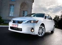 2012 lexus ct200h mpg 2012 lexus ct 200h autobytel com