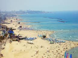boutique hotels israel travel guide inisrael com