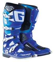 closeout motocross boots answer sg 12 boots revzilla