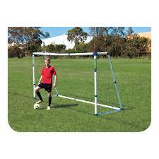 soccer goals hockey goals afl goals rugby goals hart sport