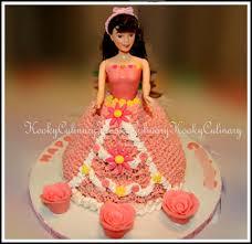 princessdollcake jpg