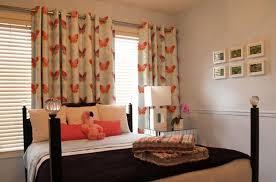 deco rideaux chambre rideaux pour chambre adulte 1 pc 6 couleur contract et moderne