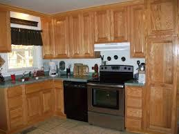 Richmond Cabinet Makers Cabinets Granite Countertops Richmond Va Panda Kitchen Bath