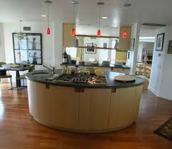 oval kitchen island oval kitchen islands kitchen island variations cool oval kitchen
