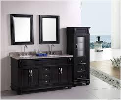 Bathroom Vanity Sets Cheap by Bathroom Unique Vanity Set Bauhaus Bath Milly 55quot Single
