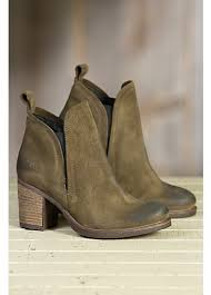 womens leather boots s leather boots overland