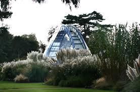 Royal Botanic Gardens Kew Richmond Surrey Tw9 3ab Royal Botanic Gardens Kew