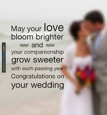 wedding card messages wedding gift card message lilbibby