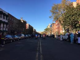 city of newark de halloween parade hoboken halloween 2016 u2014 photo gallery hmag