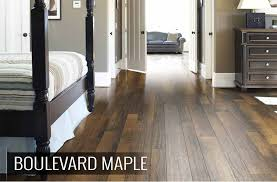Difference Between Laminate And Vinyl Flooring Laminate Vs Vinyl Flooring Flooringinc