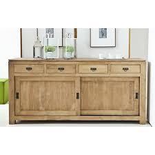 meuble de cuisine porte coulissante porte coulissante meuble cuisine best meuble bas cuisine porte