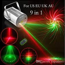 best dj lights 2017 2017 best suny ir remote rg dj laser stage lighting effect laser