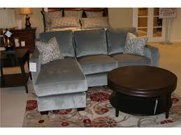 Thomasville Sectional Sofas by Attractive Thomasville Living Room Furniture Using Small Sectional