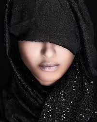 beautiful in hijab if you use this image please cred u2026 flickr