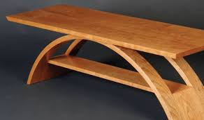how to place an order for handcrafted wood furniture huston and
