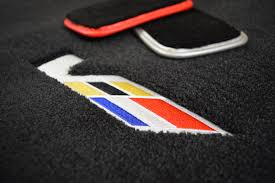 cadillac cts all weather floor mats cadillac cts v coupe floor mats meze