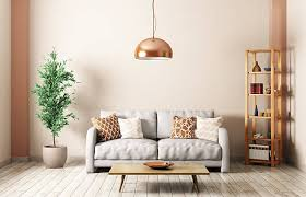 Living Room With Sofa Coffee Table Pictures Images And Stock Photos Istock