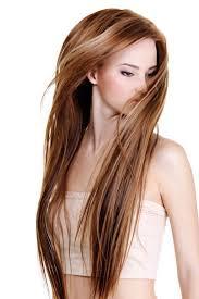 platinum blonde and dark brown highlights photo hair colours dark brown red blonde platinum blonde highlights
