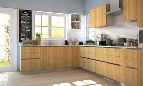 L Shaped Kitchens Designs Amazing Modular Kitchen Designs L Shaped Smith Design