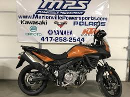 suzuki motocross bikes for sale in stock new and used models for sale in marionville mo