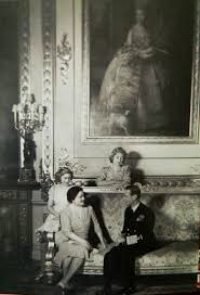 king george vi 178 best king george vi images on pinterest queen mother