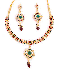 gold necklace designs simple images Variety of new gold necklace designs latest fashion today jpg