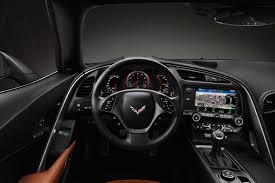 2014 chevrolet corvette stingray price 2014 chevrolet corvette price climbs 2000 automobile magazine