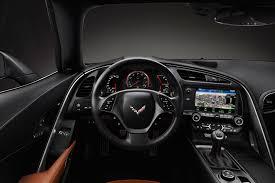 how much does a corvette stingray 2014 cost 2014 chevrolet corvette price climbs 2000 automobile magazine
