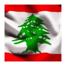 Pine Tree Flag Elissa On Twitter